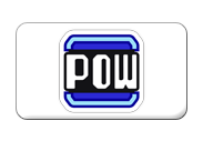 File:008POWBlock.png
