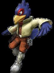 228px-Falco