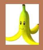 File:Bananamkr.png