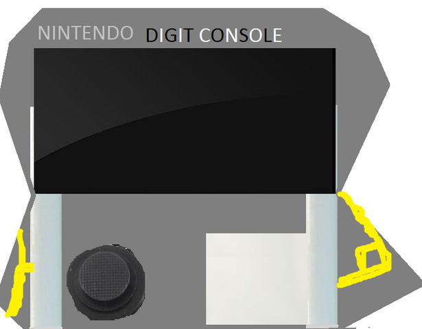 File:Digit console.png