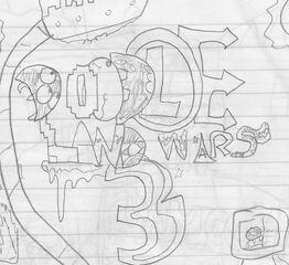 Doodleland3logo