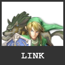 LINK ICONE