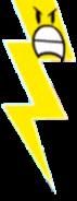LightningBFDI