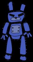 AnimatronicSportsResortAlt2