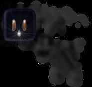 DarkBlockIggy
