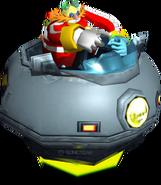 EggmanMachine