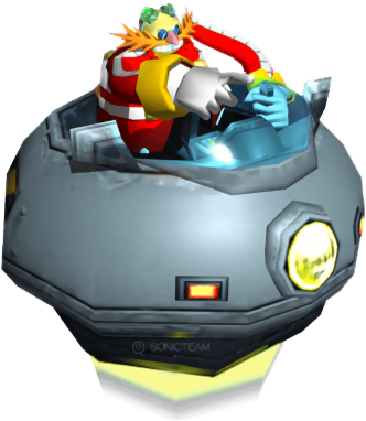 File:EggmanMachine.png