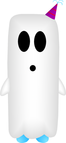 File:Ghoularry MMWii.png