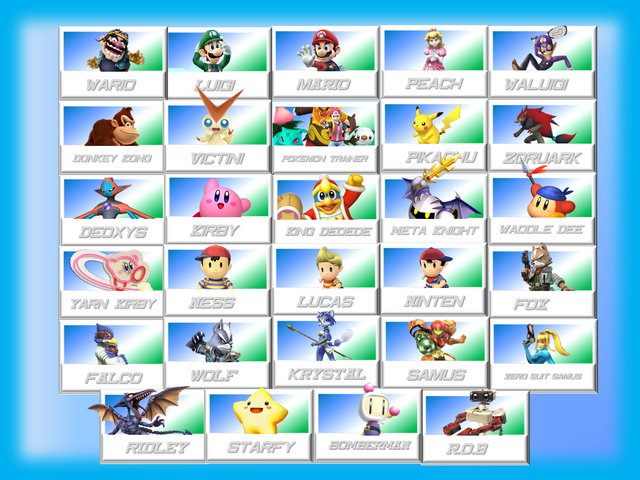 File:Plazzap'sSSB4Roster.png
