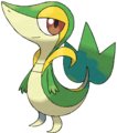 File:106px-495Snivy.png