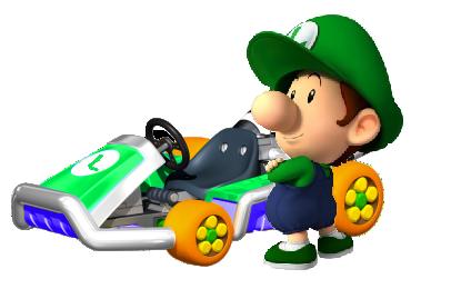 File:Baby Luigi MKM.png