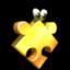 BanjoKazooie Emblem7