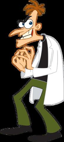 File:DoofenshmirtzPnFArt.png