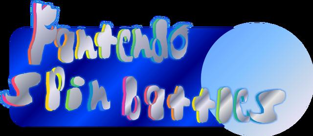 File:Fantendo Spin Battles Logo.png
