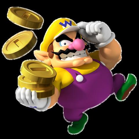 File:Mario Universe (12).png