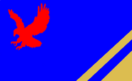 MinchauFlag