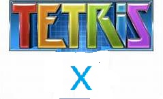 File:Tetrisxlogo.jpg