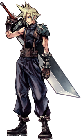 File:Cloud Strife 2.png