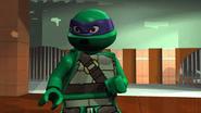 Lego don cutscene