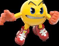 PacmanLAPIS4