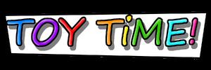 ToyTimeLogo