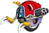 File:100px-1 Moto Bug.png