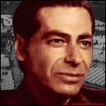 Dario Cuerto