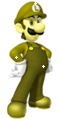 File:Golden Luigi.png