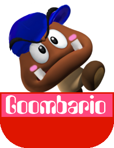 File:Goombario MR.png