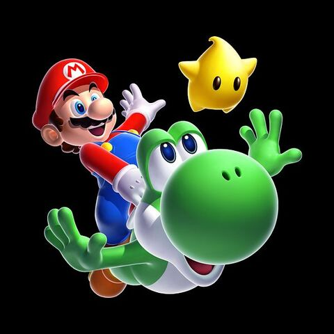 File:SMGD Mario.jpg