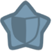 Ability Star Sheild