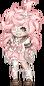 Character 25