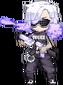 Character 57
