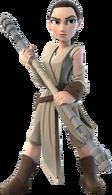 Disney INFINITY - Rey