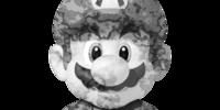 Marble Mario