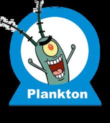 Plankton-0
