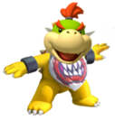 File:SMBDIY Bowser Jr..png
