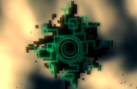 Twilight Portal