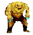 File:Bugbear.png