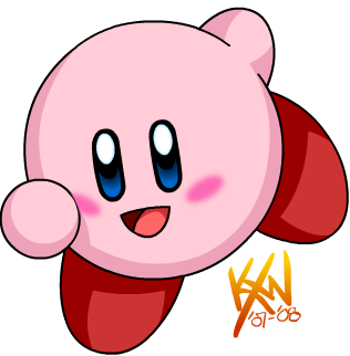 File:Kirby All-star.png