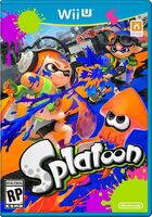 SplatoonBoxart