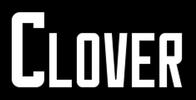 Versus Planet - Clover logo