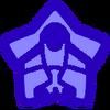 Ability Star Jet