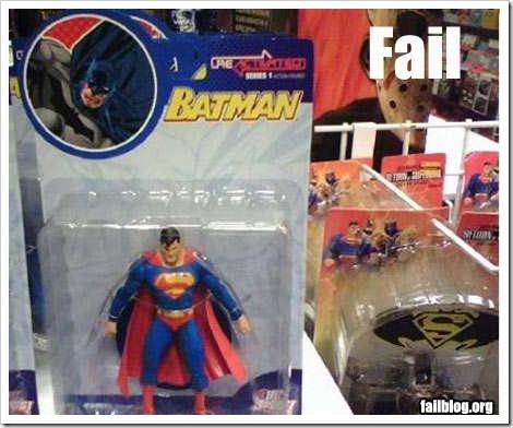 File:Batman toy fail-2-.jpg