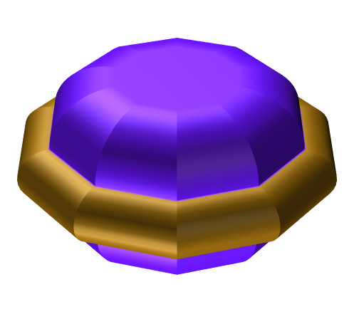 File:Button Thing.png