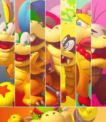 File:Koopalings 3.jpg