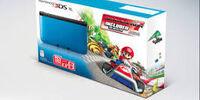 Mario Kart 7X