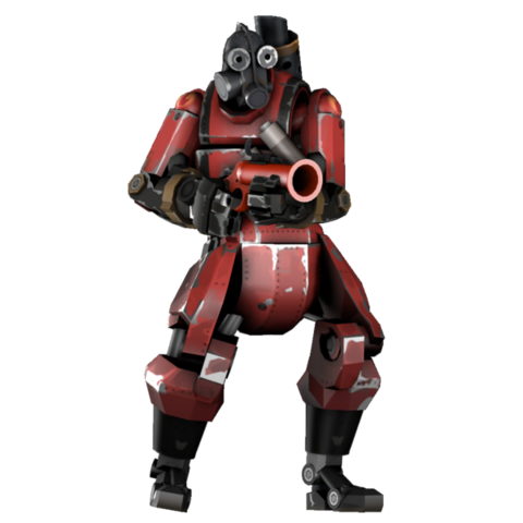 File:Pyrobot red.png
