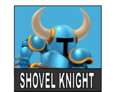 Shovel Knight Smash 5