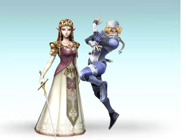 File:Zelda/Sheik.png